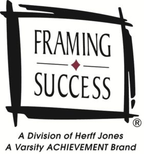 hj_framing_success_varsity_endorsement_cmyk_480