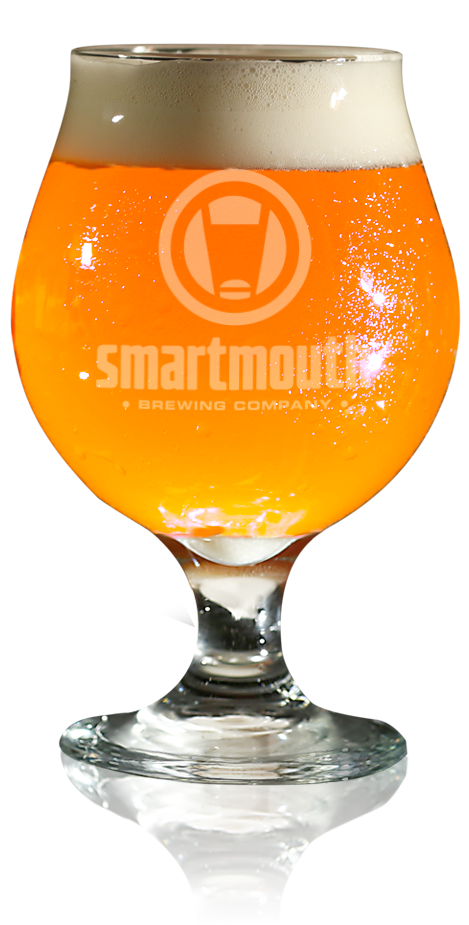 smartmouth_beer